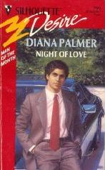 night-of-love-by-diana-palmer.jpg