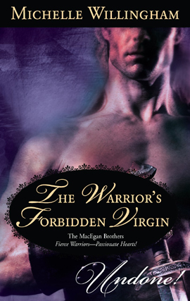 the-warriors-forbidden-virgin