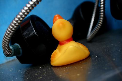 phone-a-duck.jpg
