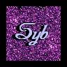 Sybil Glitter