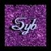 glittersyb-by-mlleelizabeth.jpg