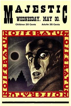 nosferatu-movie-poster.jpg