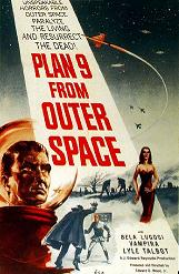 plan-9-from-outer-space-movie-poster.jpg